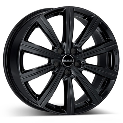 kompletta hjul sommarhjul